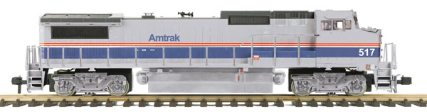 RailKing Co UK American Gauge 1 Diesel Locomotives